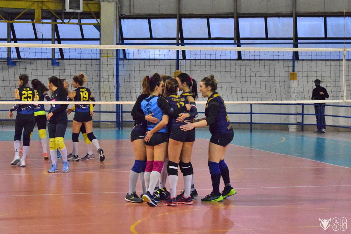 volley-seriec-2021-03-021