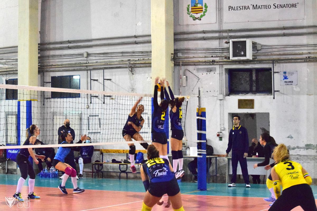 volley-seriec-2021-03-026