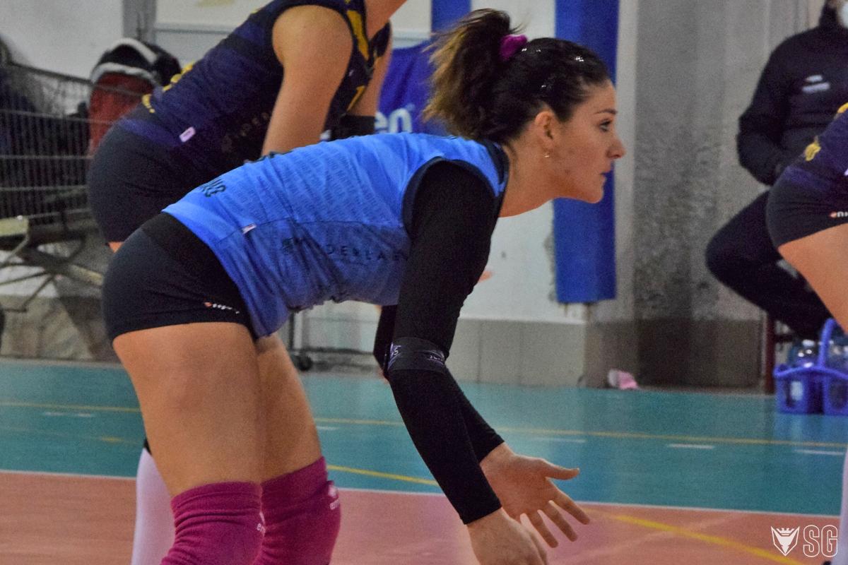 volley-seriec-2021-03-036