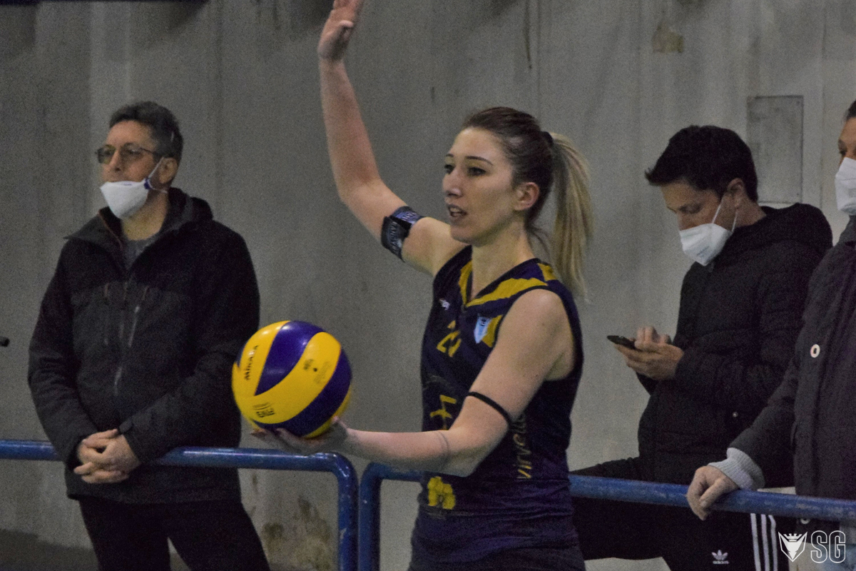 volley-seriec-2021-03-042