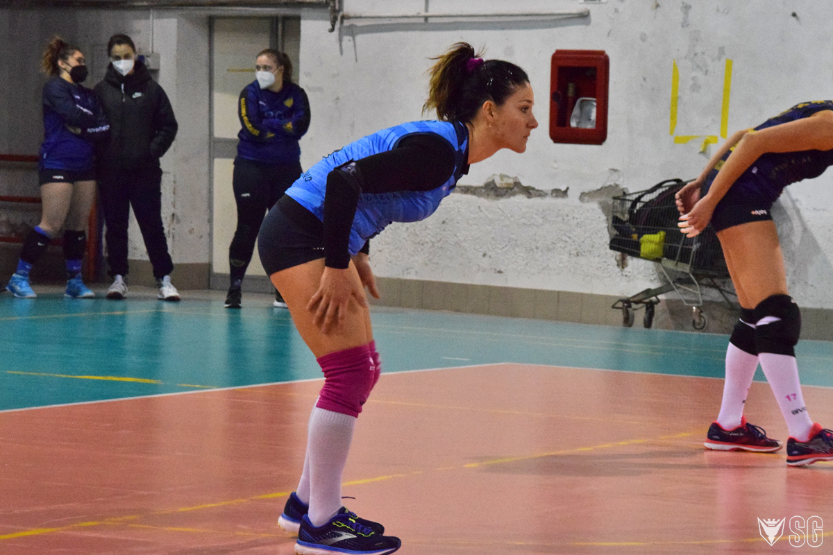 volley-seriec-2021-03-050