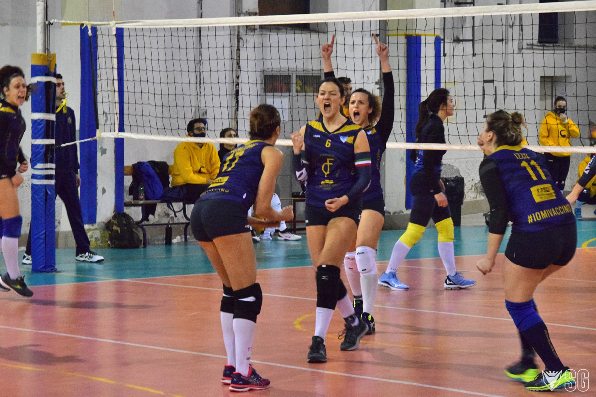 volley-seriec-2021-03-052