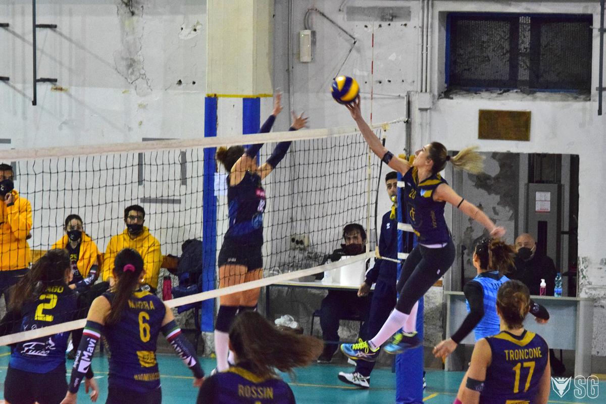 volley-seriec-2021-03-053