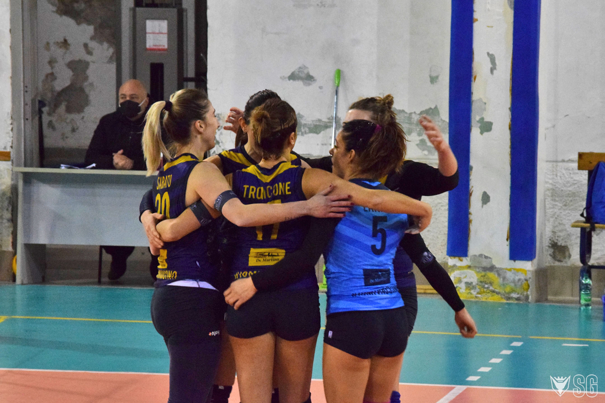 volley-seriec-2021-03-054