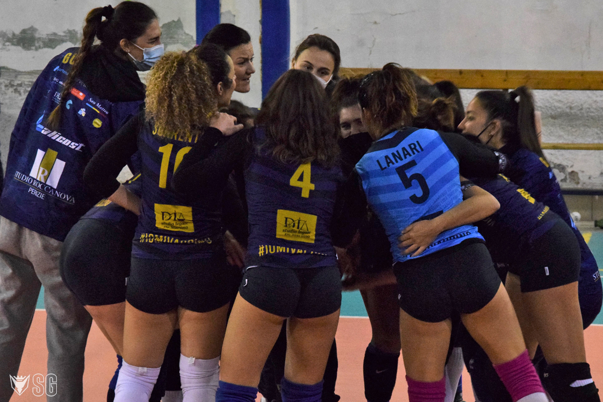 volley-seriec-2021-03-059