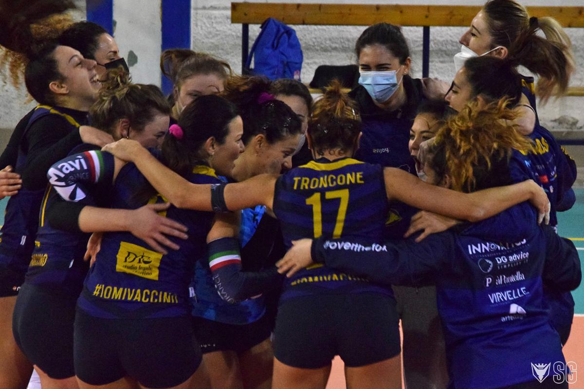 volley-seriec-2021-03-061