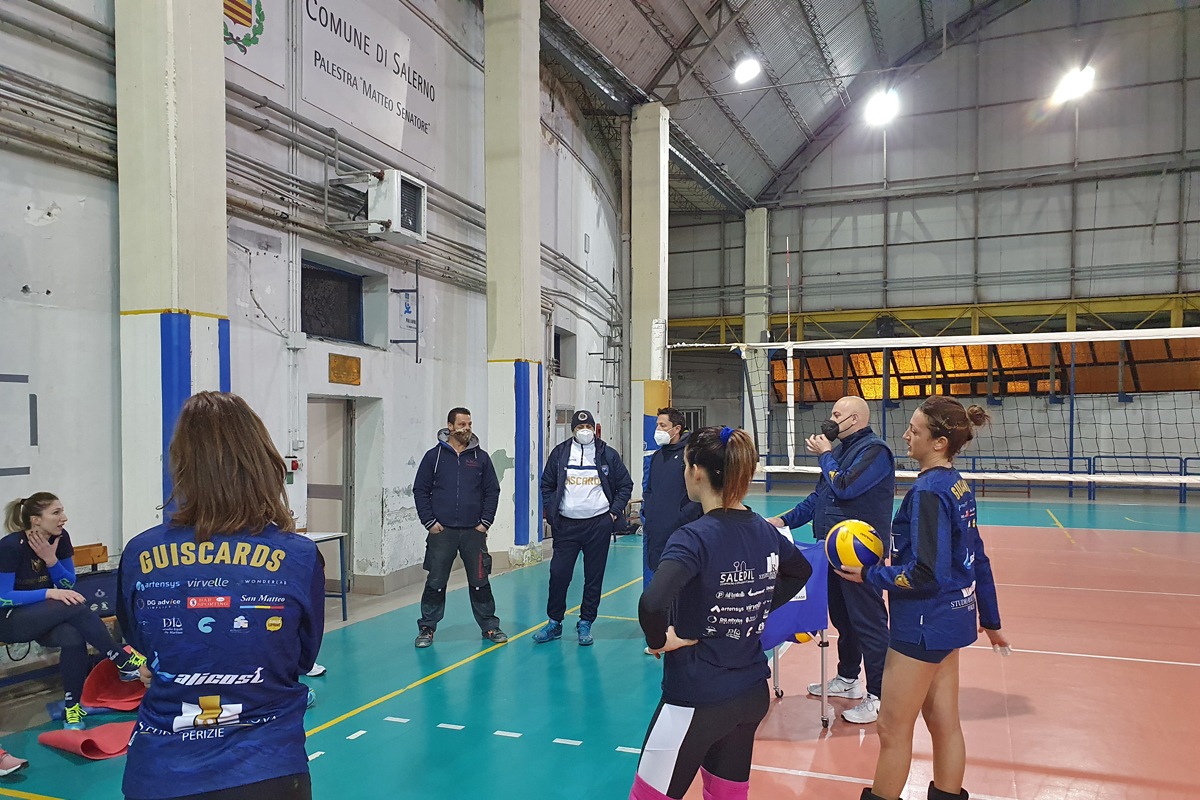 volley-training-2021-20
