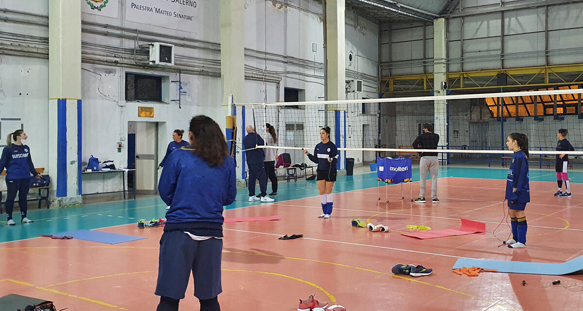 https://www.guiscards.it/wp-content/uploads/2021/03/volley-training-2021-22-1200x640.jpg