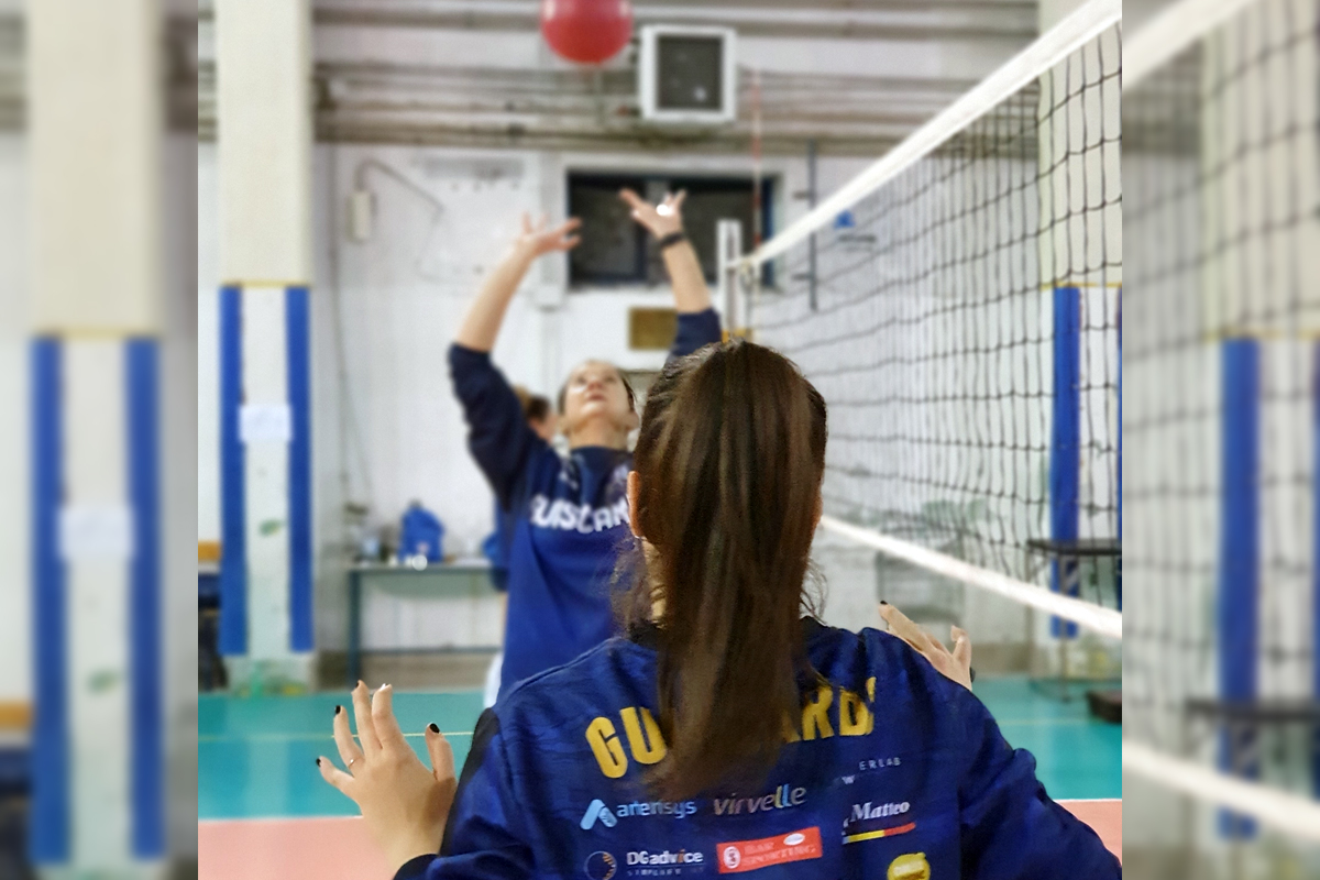 volley-training-2021-29