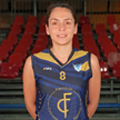 https://www.guiscards.it/wp-content/uploads/2021/04/icon-2021-volley-DiNicuolo.jpg