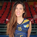 https://www.guiscards.it/wp-content/uploads/2021/04/icon-2021-volley-Fucci.jpg