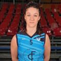 https://www.guiscards.it/wp-content/uploads/2021/04/icon-2021-volley-Lanari.jpg