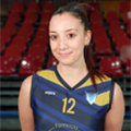 https://www.guiscards.it/wp-content/uploads/2021/04/icon-2021-volley-Loria.jpg