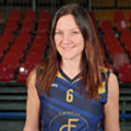 https://www.guiscards.it/wp-content/uploads/2021/04/icon-2021-volley-Marra.jpg