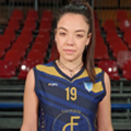 https://www.guiscards.it/wp-content/uploads/2021/04/icon-2021-volley-Morea.jpg