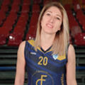 https://www.guiscards.it/wp-content/uploads/2021/04/icon-2021-volley-Sabato.jpg