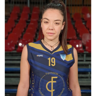 https://www.guiscards.it/wp-content/uploads/2021/04/player-2021-volley-Benedetta-Morea-320x320.jpg