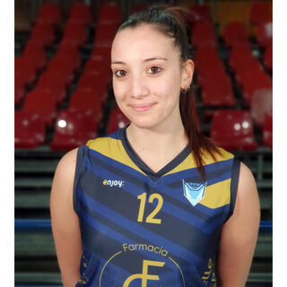https://www.guiscards.it/wp-content/uploads/2021/04/player-2021-volley-Carla-Loria-320x320.jpg