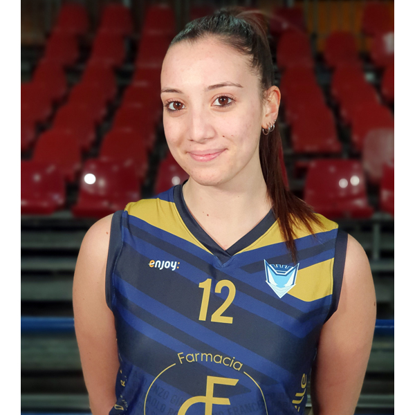 https://www.guiscards.it/wp-content/uploads/2021/04/player-2021-volley-Carla-Loria.jpg