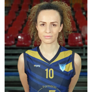 https://www.guiscards.it/wp-content/uploads/2021/04/player-2021-volley-Eleonora-Sorrentino-320x320.jpg