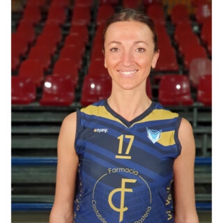 https://www.guiscards.it/wp-content/uploads/2021/04/player-2021-volley-Eleonora-Troncone-320x320.jpg