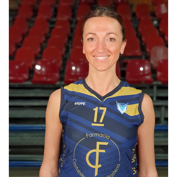 https://www.guiscards.it/wp-content/uploads/2021/04/player-2021-volley-Eleonora-Troncone.jpg