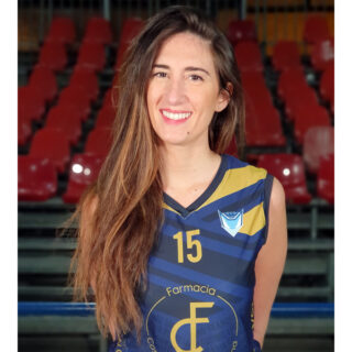 https://www.guiscards.it/wp-content/uploads/2021/04/player-2021-volley-Federica-Fucci-320x320.jpg