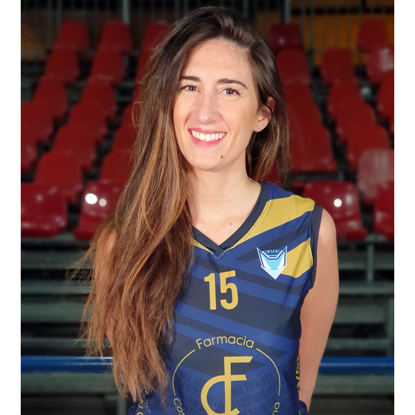 https://www.guiscards.it/wp-content/uploads/2021/04/player-2021-volley-Federica-Fucci.jpg