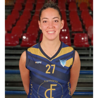 https://www.guiscards.it/wp-content/uploads/2021/04/player-2021-volley-Francesca-De-Matteo-320x320.jpg