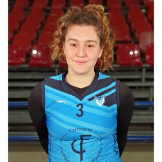 https://www.guiscards.it/wp-content/uploads/2021/04/player-2021-volley-Francesca-Gigantino-320x320.jpg