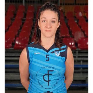 https://www.guiscards.it/wp-content/uploads/2021/04/player-2021-volley-Jessica-lanari-320x320.jpg