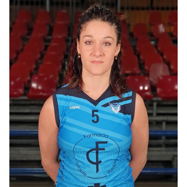 https://www.guiscards.it/wp-content/uploads/2021/04/player-2021-volley-Jessica-lanari.jpg