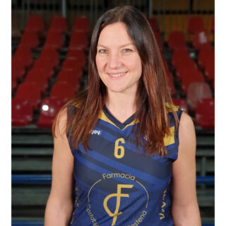 https://www.guiscards.it/wp-content/uploads/2021/04/player-2021-volley-Maria-Luisa-Marra-320x320.jpg