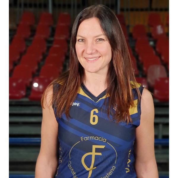 https://www.guiscards.it/wp-content/uploads/2021/04/player-2021-volley-Maria-Luisa-Marra.jpg