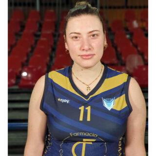 https://www.guiscards.it/wp-content/uploads/2021/04/player-2021-volley-Roberta-Izzo-320x320.jpg