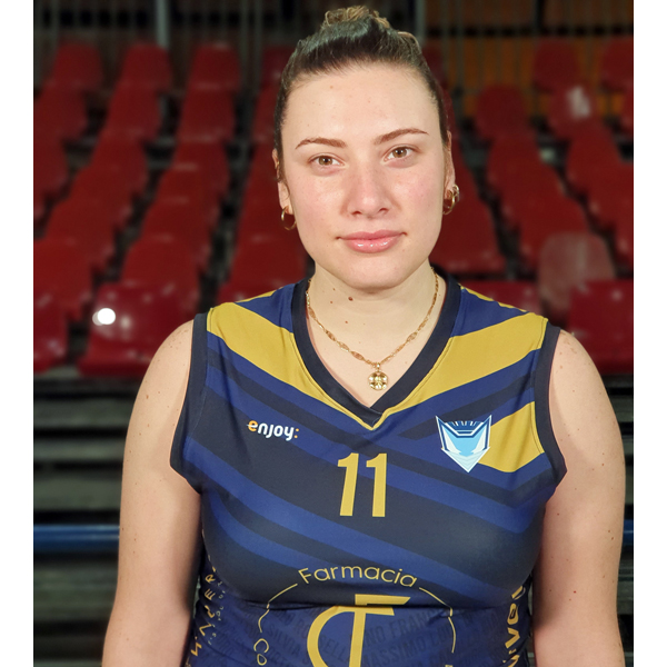 https://www.guiscards.it/wp-content/uploads/2021/04/player-2021-volley-Roberta-Izzo.jpg