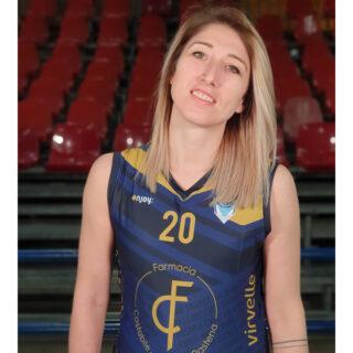 https://www.guiscards.it/wp-content/uploads/2021/04/player-2021-volley-Rosita-Sabato-320x320.jpg