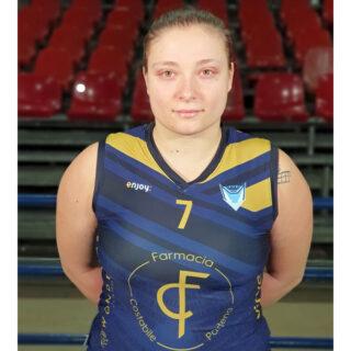 https://www.guiscards.it/wp-content/uploads/2021/04/player-2021-volley-Simona-Verdoliva-320x320.jpg