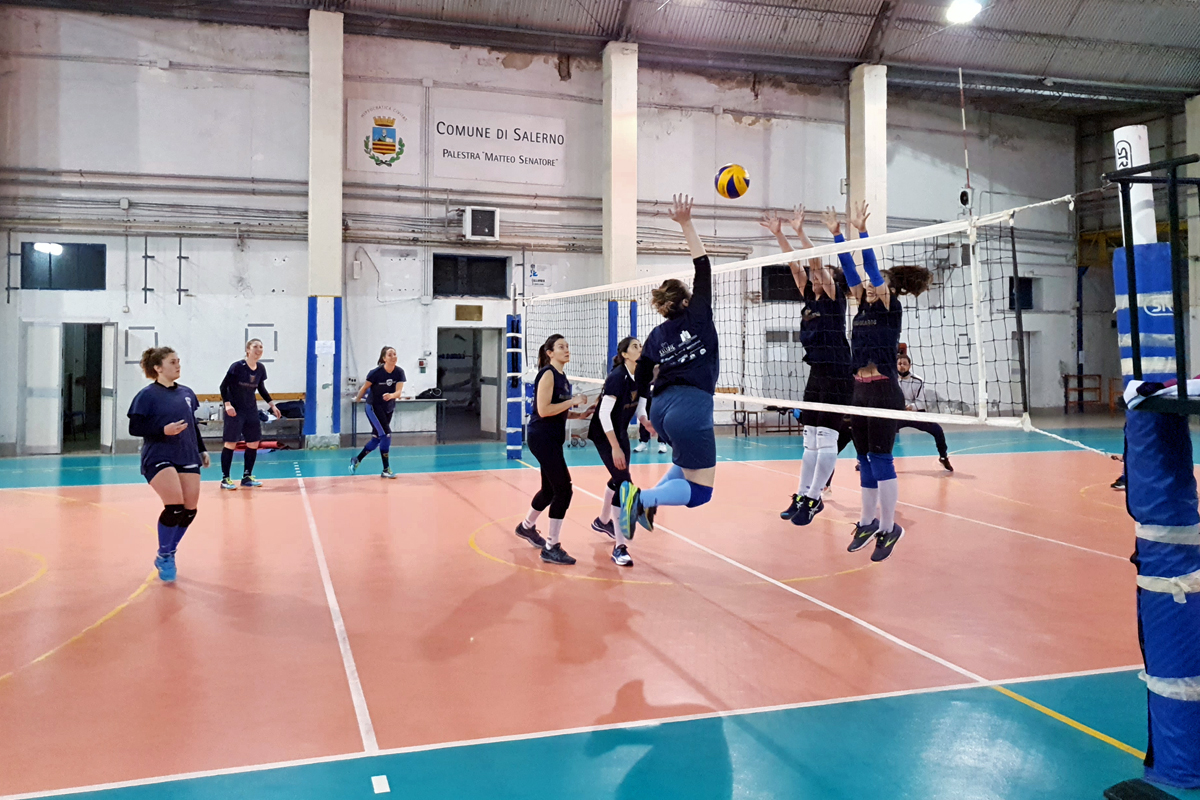 volley-training-2021-37
