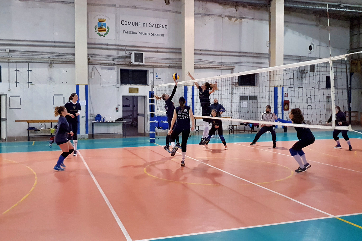 volley-training-2021-38