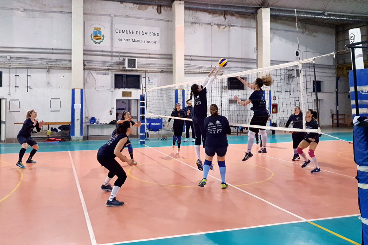 volley-training-2021-39
