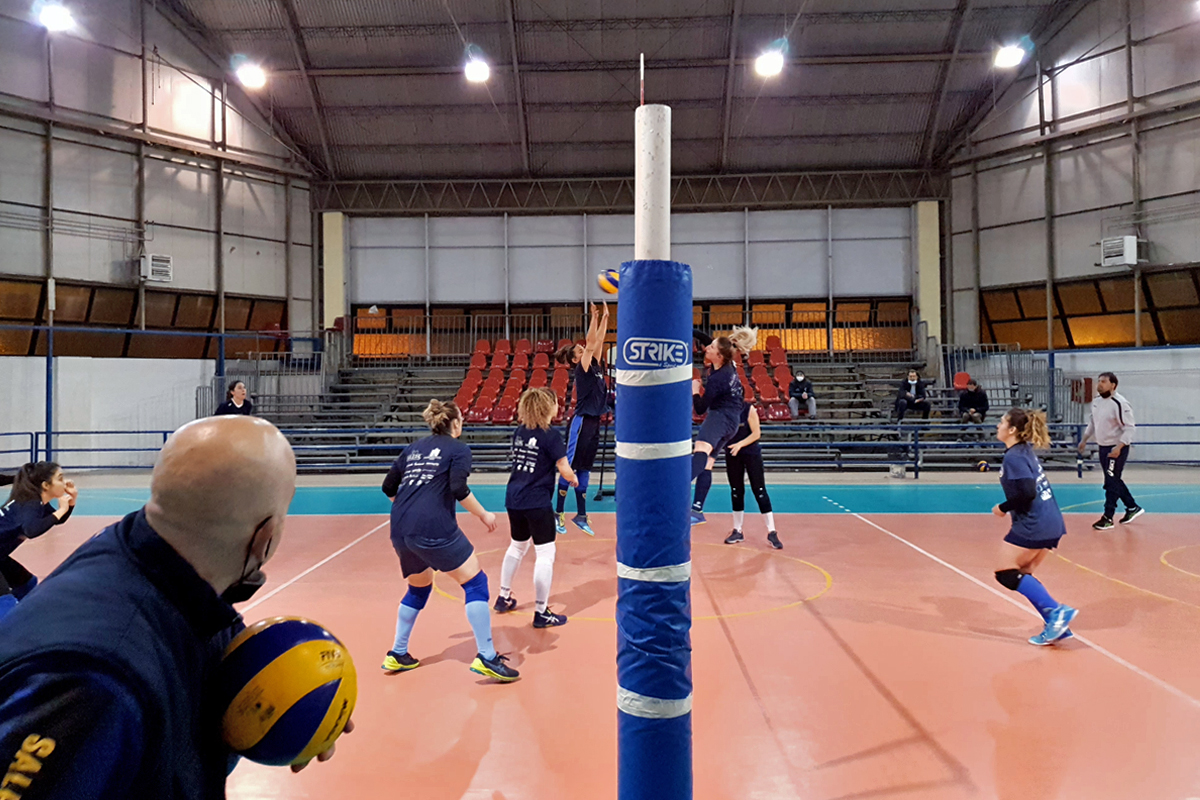volley-training-2021-40