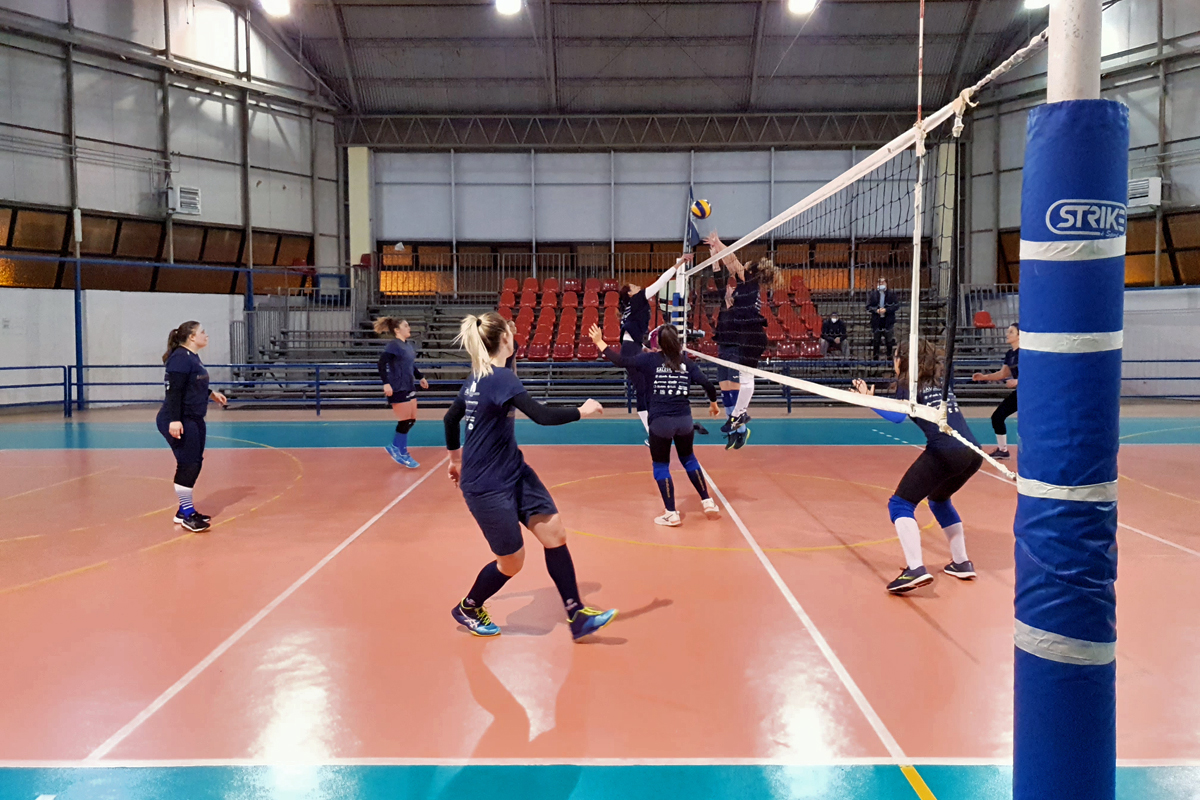 volley-training-2021-41