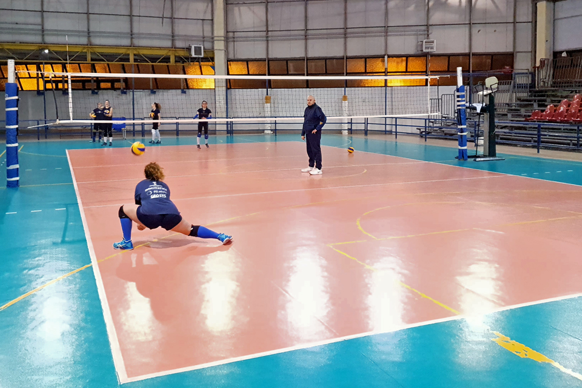 volley-training-2021-42