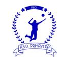 A.S.D. PRIMAVERA