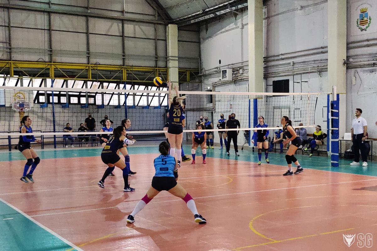 volley-seriec-2021-09-018