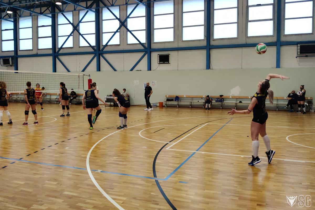 volley-seriec-2021-10-011