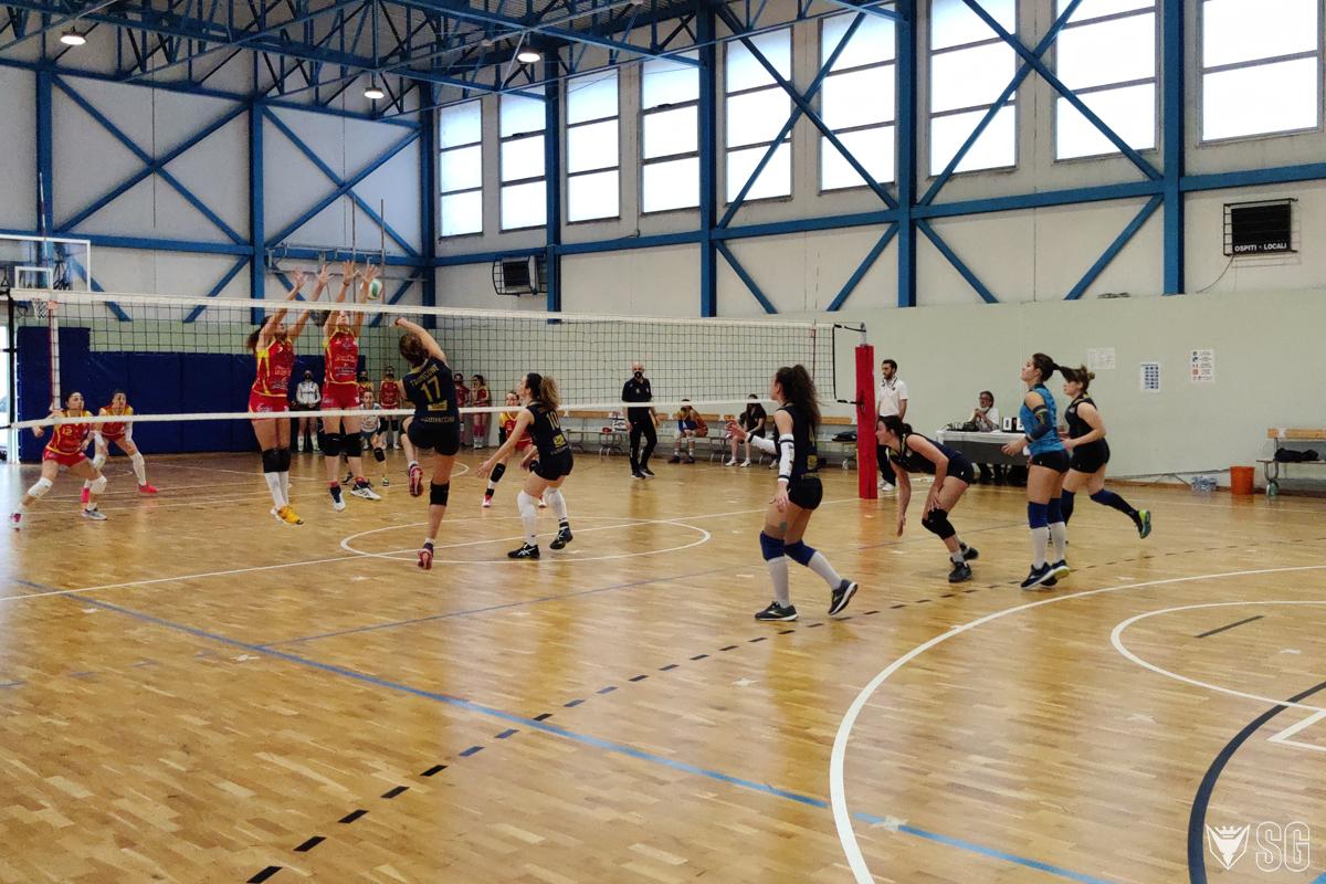volley-seriec-2021-10-012