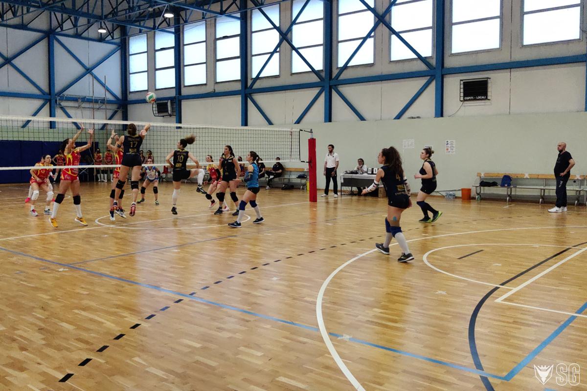 volley-seriec-2021-10-013