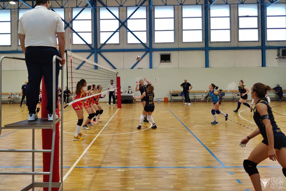 volley-seriec-2021-10-014